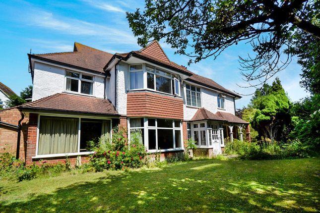 Remarkable Homes For Sale In Eastbourne Buy Property In Eastbourne Home Interior And Landscaping Ologienasavecom