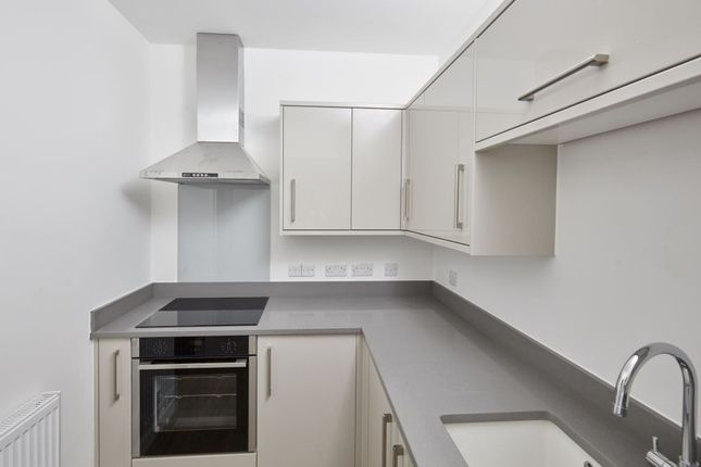 Thumbnail Flat to rent in Kings Parade Avenue, Clifton, Bristol