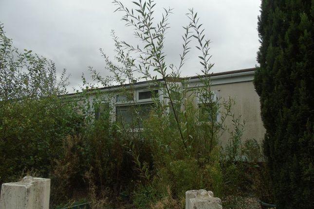 External of South Front, Halsnead Park, Prescot L35