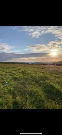 View2.Png of Brynhoffnant, Llangrannog, Llandysul SA44