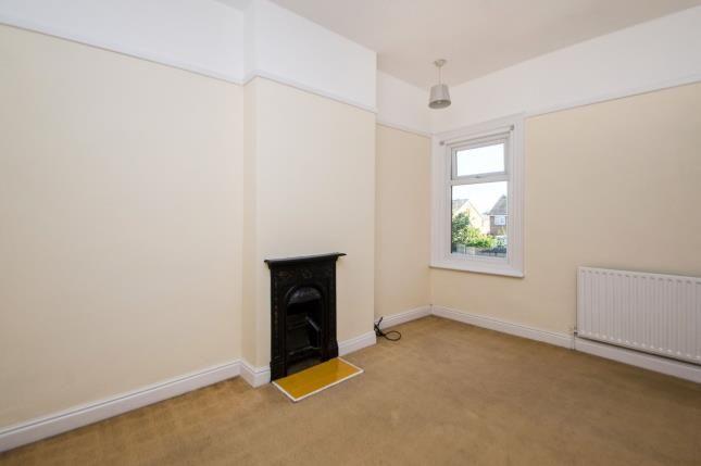 Bedroom 2 of Cavendish Road, Long Eaton, Nottingham, Derbyshire NG10