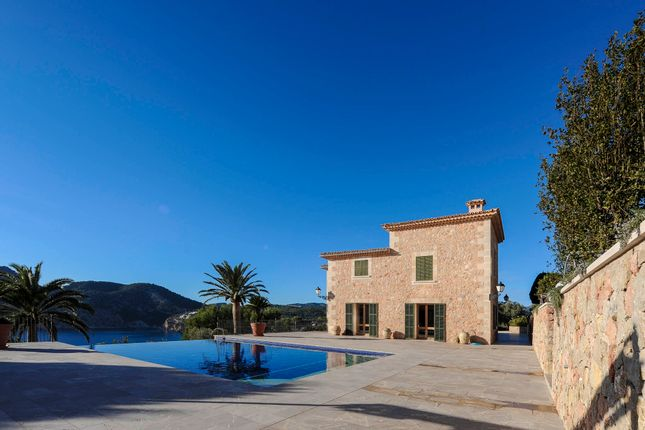 Thumbnail Villa for sale in Camp De Mar, Camp De Mar, Majorca, Balearic Islands, Spain