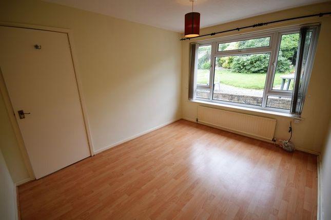 Bedroom 1 of Waverley Gardens, Carlisle CA3