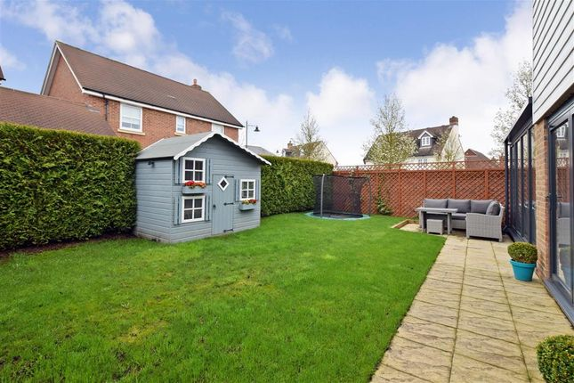 Property To Rent In West Malling