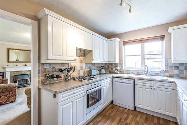 Picture No. 11 of Larch Avenue, Nettleham LN2
