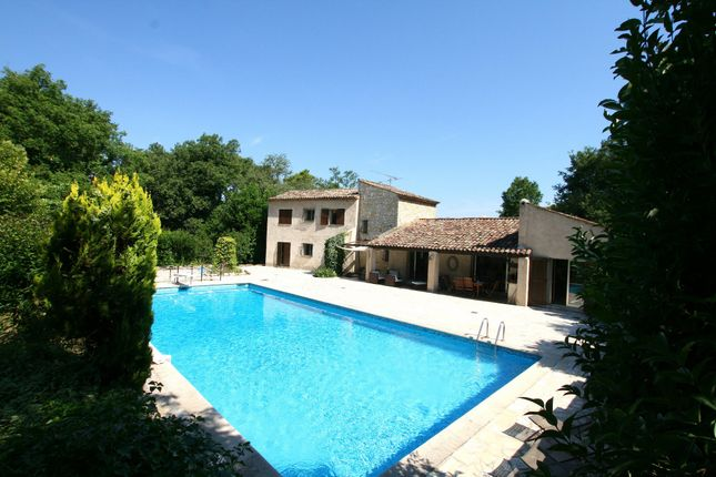4 bed property for sale in Valbonne, Alpes-Maritimes, France