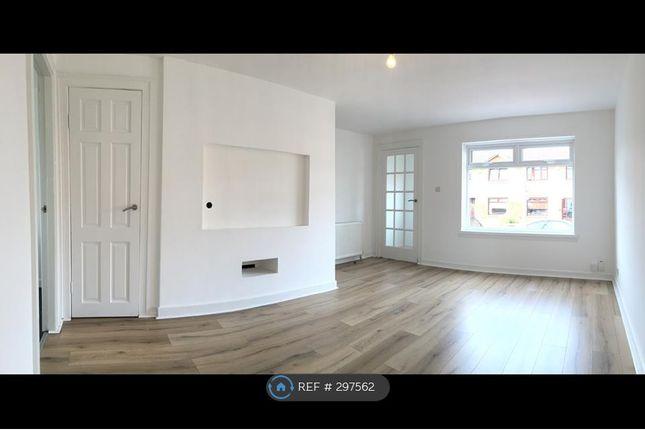Thumbnail Semi-detached house to rent in Iris Avenue, Glasgow