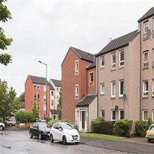 Thumbnail Studio to rent in Balfour Street, Leith Walk, Edinburgh