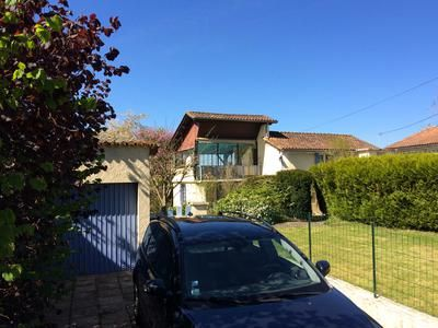 3 bed property for sale in Riberac, Dordogne, France