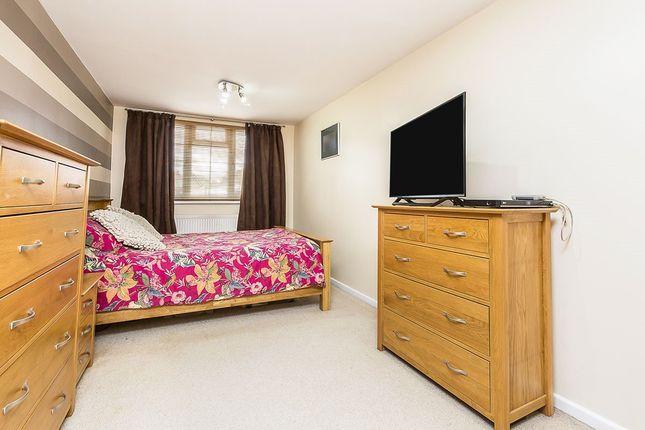 Bedroom One of Tintern Avenue, Chorley, Lancashire PR7