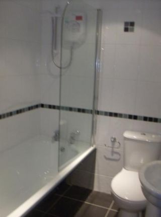 Thumbnail Flat to rent in 13, Fitzroy Street, Cathays, Cardiff, South Wales