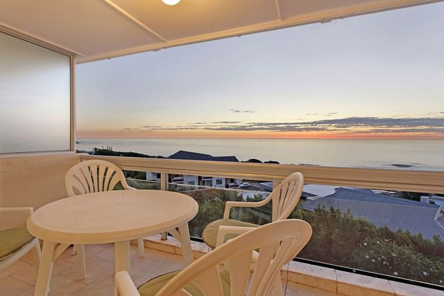 1 bed apartment for sale in Camps Bay, Cape Town, South Africa