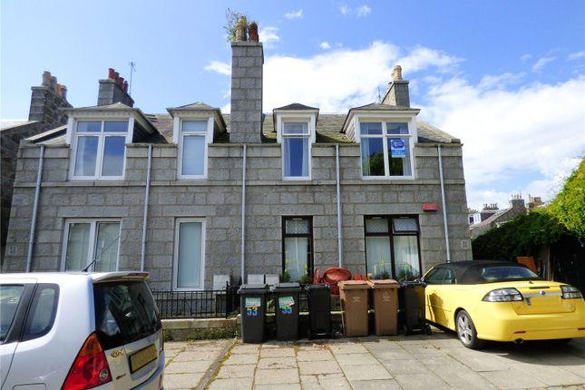 Photo 1 of Sunnybank Place, Aberdeen AB24