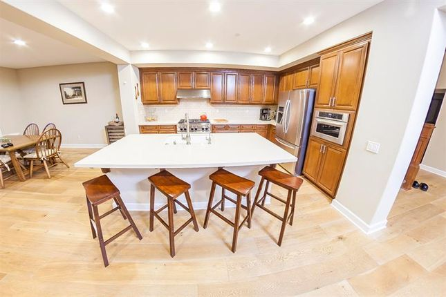 Thumbnail Property for sale in Goleta, California, United States Of America