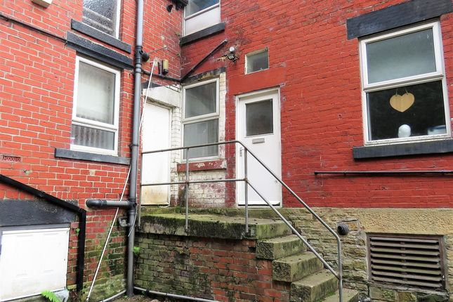 Img_7616 of Manchester Road, Deepcar, Sheffield S36