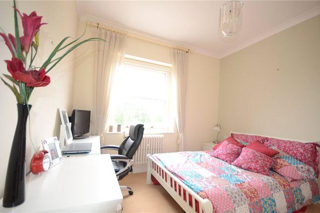 Bedroom 2 of Swallowfield Park, Swallowfield, Reading RG7