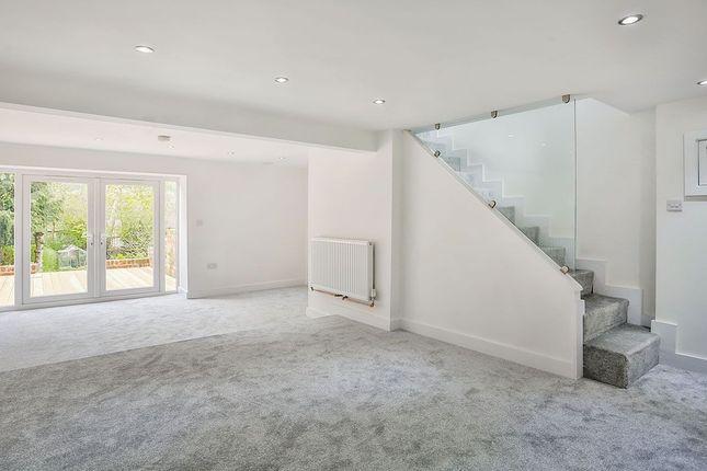 Property For Sale Fraser Road Sheffield