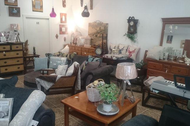 Thumbnail Warehouse for sale in Mijas Costa, Mijas Costa, Mijas, Málaga, Andalusia, Spain