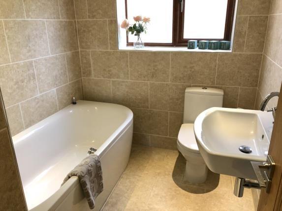 Bathroom of Leziate, King's Lynn, Norfolk PE32
