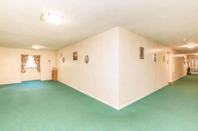 Picture No.13 of Hanover Court, Ingol, Preston, Lancashire PR2