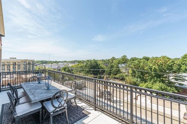 Thumbnail Property for sale in 4915 Hampden Ln #604, Bethesda, Maryland, 20814, United States Of America