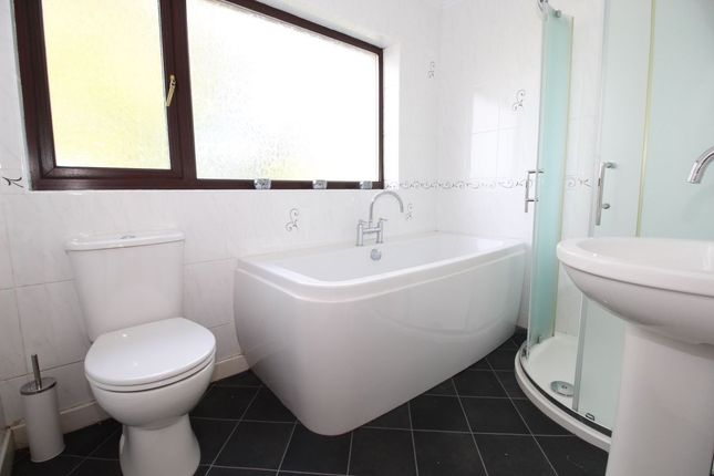 Property For Sale Anthorn Cumbria
