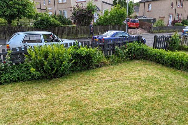 Photo 13 of Viewfield Avenue, Blantyre, Glasgow G72