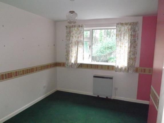 Bedroom 3 of Abbotskerswell, Newton Abbot, Devon TQ12