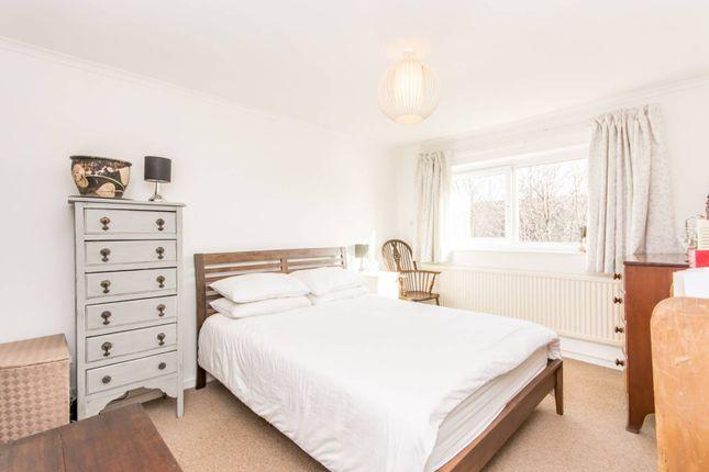 Thumbnail Flat to rent in Ollgar Close, Shepherd's Bush