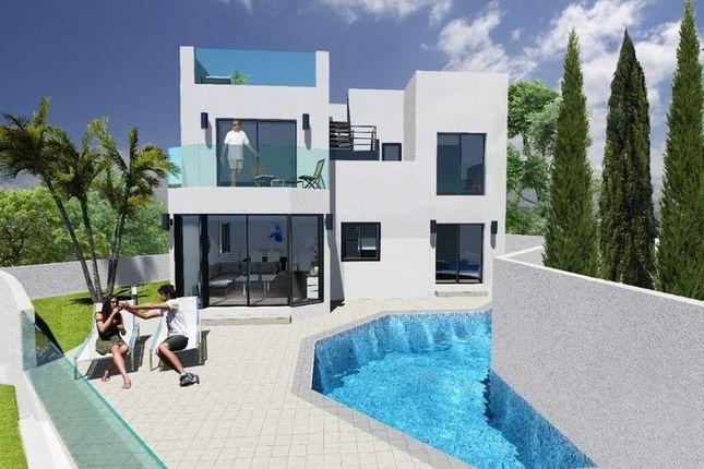 Villa for sale in 29770 Torrox Costa, Málaga, Spain
