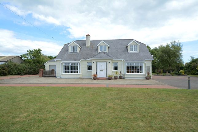 """Thumbnail Detached house for sale in """"Blackberry Lodge"""", Grange Road, Rosslare Strand, Wexford County, Leinster, Ireland"""