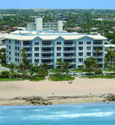 Thumbnail Town house for sale in 701 Se 21 Avenue, Deerfield Beach, Florida, United States Of America
