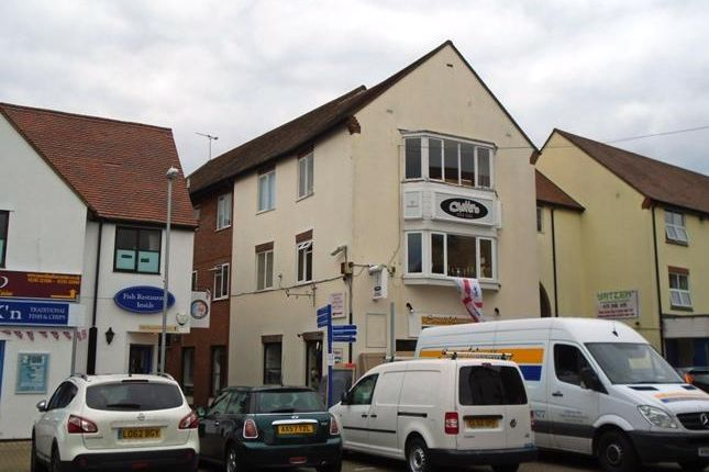 Thumbnail Commercial property for sale in Chipping Row, South Woodham Ferrers, Chelmsford, Essex