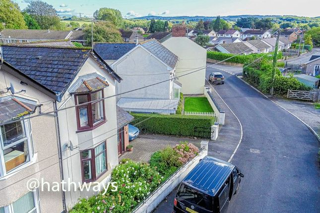 Photo 56 of Station Road, Ponthir, Nr Caerleon, Newport NP18