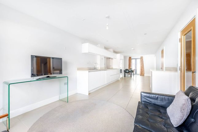 Thumbnail End terrace house to rent in Craven Road, Ealing Broadway, London