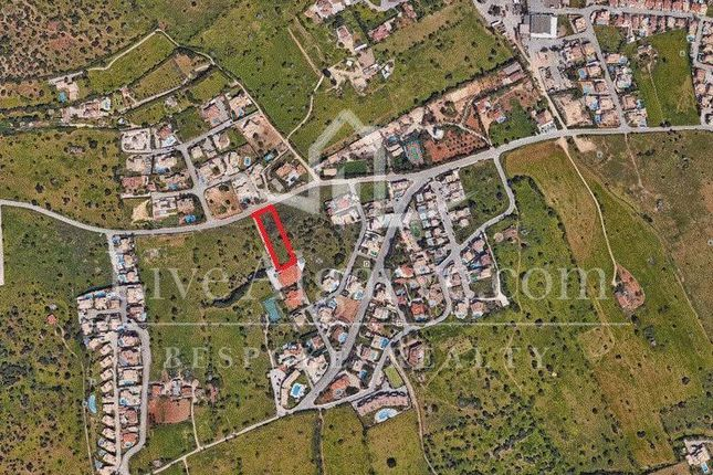 Thumbnail Land for sale in Odemira, Odemira, Portugal