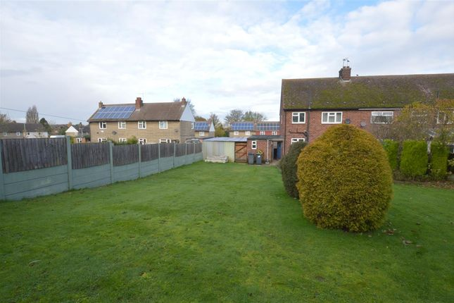 Main Picture of Beech Rise, Sleaford NG34