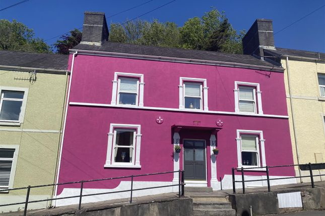 Thumbnail Property for sale in Bridge Street, Ffairfach, Llandeilo