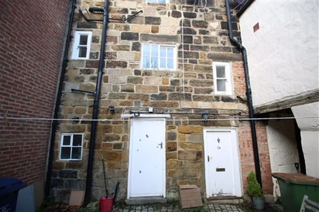 1 bed property to rent in Westgate, Guisborough TS14