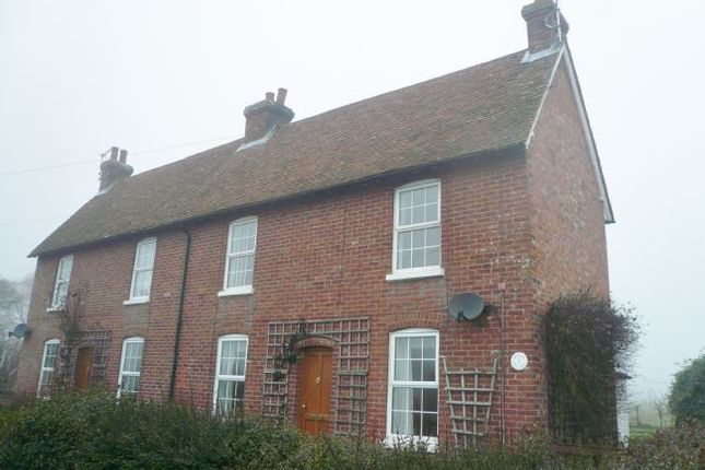 Thumbnail Cottage to rent in Melon Lane, Ivychurch, Romney Marsh