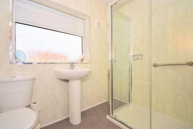 Shower Room of Arden Square, Farringdon, Sunderland SR3