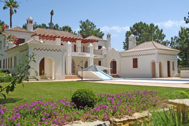 5 bed villa for sale in Almancil, Loulé, Portugal