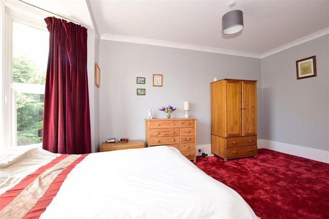Bedroom 2 of Faversham Road, Kennington, Ashford, Kent TN24