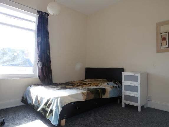 Room 2 of Charterhouse Road, Stoke, Coventry, West Midlands CV1