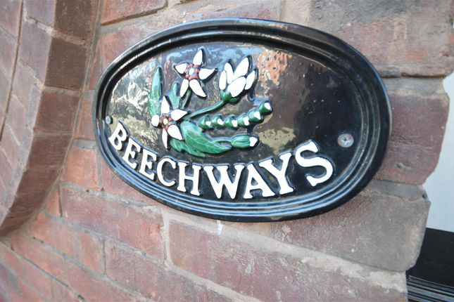 Dsc_2795 of Church Lane, Neston CH64