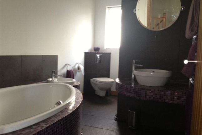 Bathroom of Wernddu Road, Ammanford SA18