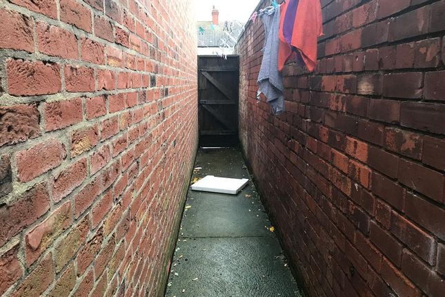 Photo 11 of Arnold Mews, Kingston Upon Hull HU9