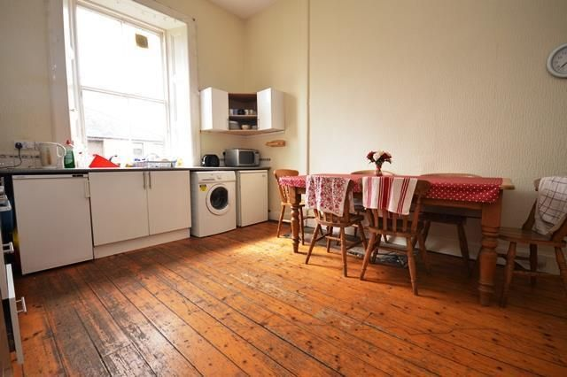 Thumbnail Flat to rent in Mayfield Road, Edinburgh EH9,