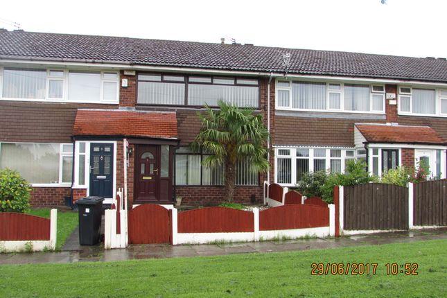 Thumbnail Mews house to rent in Whittles Walk, Denton