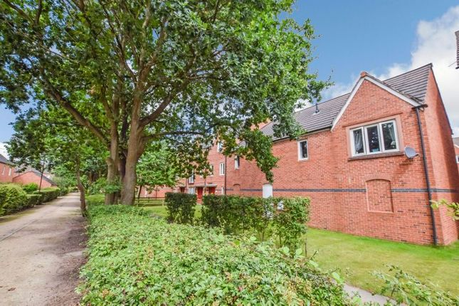Main Picture of Delves Road, West Timperley, Altrincham WA14